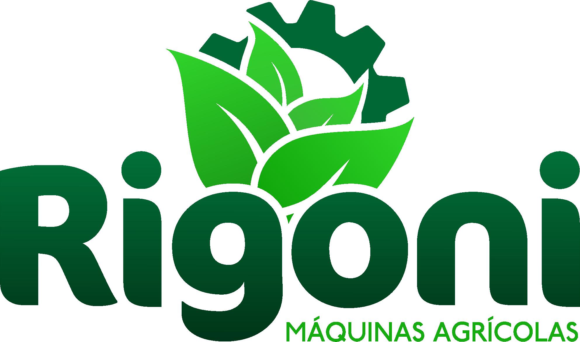 Rigoni Máquinas Agrícolas